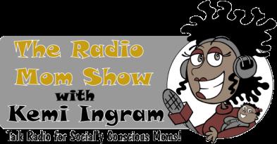 radiomomshowlogo
